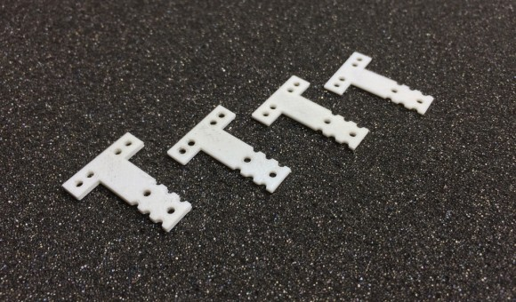 kyosho-mini-z-mr-03-t-plates